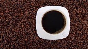 Nos últimos 12 meses (de setembro de 2018 a agosto de 2019), as exportações de café registraram aumento de 7%