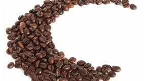 Exportações de café verde devem representar 32 milhões de sacas