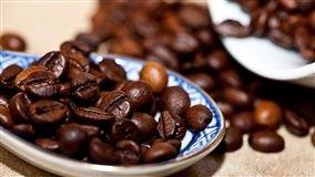 Preços internos dos cafés arábica e robusta avançaram nos últimos dias