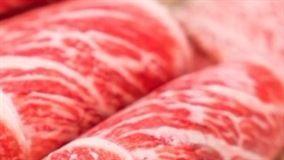 Brasil se manteve como o maior produtor e exportador mundial de carne halal, à frente dos Estados Unidos e da Austrália