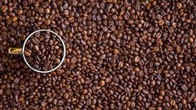 Indústrias, cooperativas, associações e armazenadores de café começam a receber as senhas de acesso para participar de pesquisa