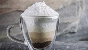 Contratos futuros do açúcar bruto negociado em Nova York atingiram uma mínima de três anos nessa segunda-feira (13)