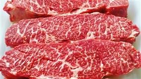 Maior demanda pela carne bovina brasileira ocorre devido a surto de peste suína africana na China