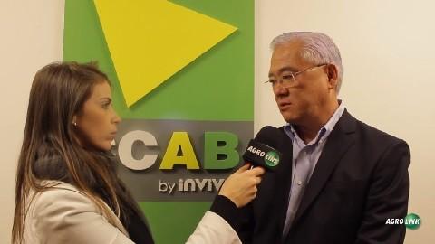 CCAB lança plataforma de atendimento a não-acionistas