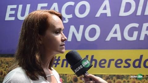 1º Prêmio Mulheres do Agro