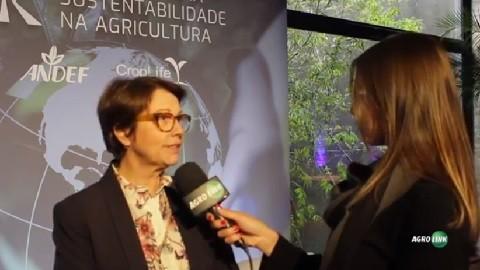 Papel do poder legislativo na competitividade da agricultura brasileira