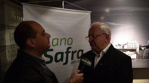 Sicredi oferece R$ 14,8 bilhões em crédito para agronegócio