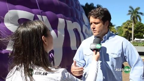 Especialistas alertam sobre a ocorrência de resistência a produtos de combate à ferrugem.