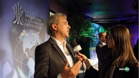 Morosidade no sistema regulatório brasileiro causa perdas que chegam a R$ 25 bilhões