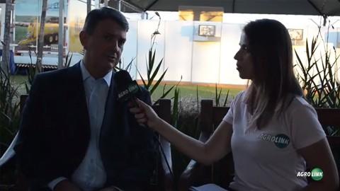Organização das Cooperativas Brasileiras (OCB) -   Agrobrasilia 2018