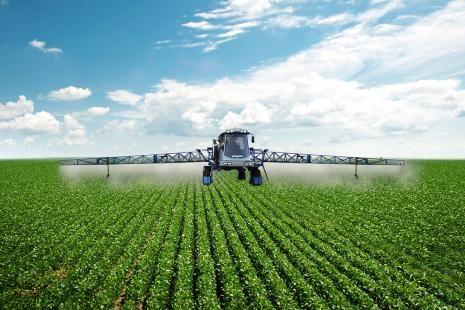 Defensivos agrícolas veja todos agrotóxicos registrados no Agrolinkfito