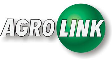Agrolink Logo