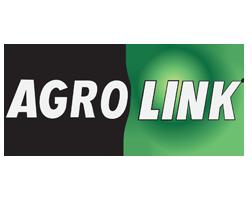 Logotipo de Agrolink