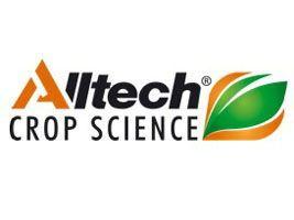 Palestras online disponibilizam conteúdo técnico gratuitamente para produtores rurais