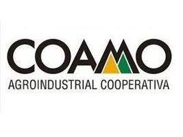 Em ano de crise econômica, Coamo distribui R$ 98,1 milhões aos seus associados