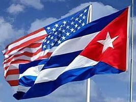 Show Rural - Porto cubano financiado pelo BNDES vai beneficiar concorrentes do Brasil