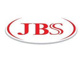 JBS espera margens melhores e redução de endividamento em 2017