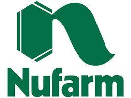 Nufarm investe no desenvolvimento do conceito Zethamaxx®