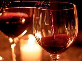 Comissão de Produtoras Rurais da Farsul promove análise de vinhos e espumantes