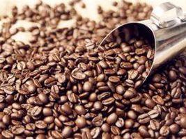 Oferta restrita colabora com as altas de preços do café no mercado brasileiro