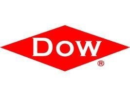 Produtores terão experiência exclusiva no estande da Dow AgroSciences na Primavera Farm Show