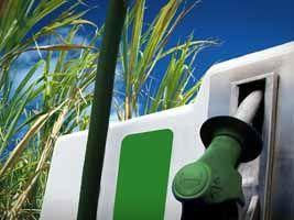 Parceria entre Fiagril e multinacional dos EUA gera US$ 450 mi em investimentos em usina de etanol