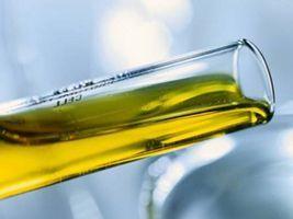 Etanol: hidratado se desvaloriza 2,5%