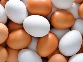 Ovos: excesso de oferta pressiona os preços