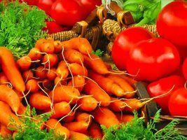 Emater e Embrapa promovem ação para diminuir uso de agrotóxicos em hortaliças