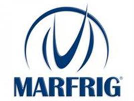 Suspensão no Marfrig pode gerar 680 demissões