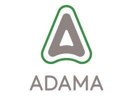 Adama investe R$14,4 milhões em unidade fabril de Taquari (RS)