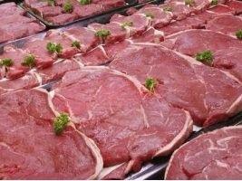Boi/Cepea: Ajuste de oferta evita maior desvalorização da carne