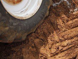 Michelin em prol do desenvolvimento agrícola