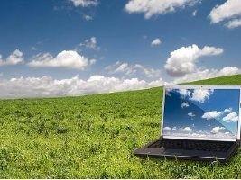 Especialistas discutem implicações da internet das coisas na agricultura
