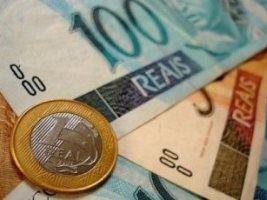 Salário mínimo passa a valer R$ 937 no domingo