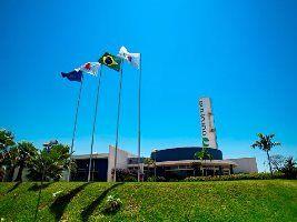 Ourofino Agrociência investe 15 milhões em armazenagem