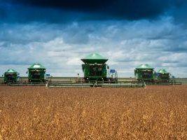 Gestão Unificada encerra 2016 com balanço positivo na agropecuária paraibana