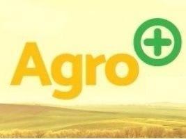 Sape e setor produtivo elaboram plano de ação para AgroMais RN