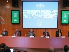 PIB do Agronegócio deve crescer 2% em 2017