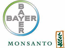 Monsanto rejeita nova oferta da Bayer, mas mantém porta aberta para negociações