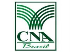 CNA defende Planos Agrícolas Plurianuais para dar mais segurança ao produtor