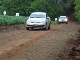 GIRO FMC reúne empresários rurais de Goiás em dia de campo diferente