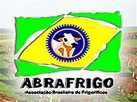 Carne bovina no mercado interno ganhará selo de qualidade da ABRAFRIGO