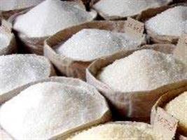 Preço da saca de açúcar cristal do Brasil atinge nova máxima histórica