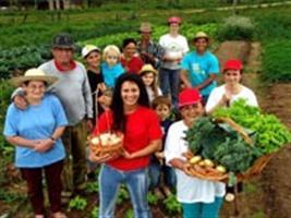 Novas regras do Pronaf agradam produtores da agricultura familiar