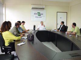 Novo Núcleo Regional da Embrapa Caprinos apoiará caprinocultura leiteira na PB e PE