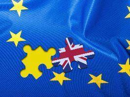 Para Reino Unido, Brasil é parceiro prioritário