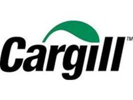 Cargill expande negócios em óleos industriais e compra SGS Microingredients