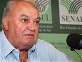 """Farsul questiona números da Expointer: """"É preciso mais transparência"""""""
