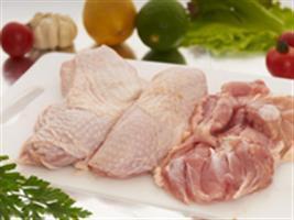 Show Rural - A produção de carne de frango brasileira vai ultrapassar 13 milhões de toneladas